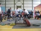 в Темиртау Чемпионат Республики Казахстан по пауэрлифтингу среди юношей, девушек, юниоров, женщин, мужчин и ветеранов