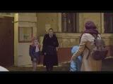 Жить дальше (2013) 5 серия