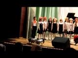Песня Игоря Русских